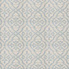 Fabricut Dietrich-Porcelain 308702  Decor Fabric