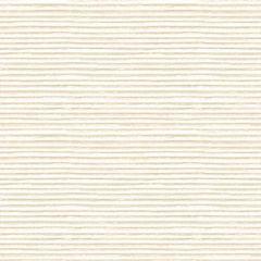 Kravet Modern Ottoman White 24920-111 Indoor Upholstery Fabric