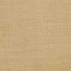 Fabricut Lampang-Wheat 56606  Decor Fabric