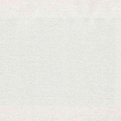 Tempotest Home-15-151 Indoor/Outdoor Upholstery Fabric