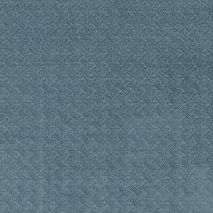 Robert Allen Tangle Up Denim 258860 Nomadic Color Collection Indoor Upholstery Fabric
