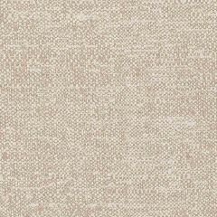 Sunbrella Chartres Heather CHA J189 140 European Collection Upholstery Fabric