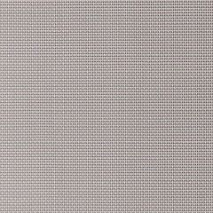 By the Roll - Textilene 80 Dusk Grey T18DES182 48 inch Shade / Mesh Fabric