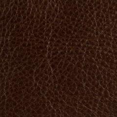 Kravet L-Rushmore Mahogany Indoor Upholstery Fabric