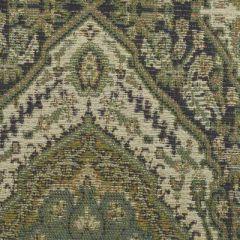 Duralee Cobalt 15576-207 Decor Fabric