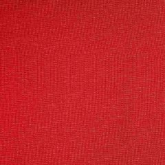 Bella-Dura Sonnet Red Coral 31606A7-15 Upholstery Fabric