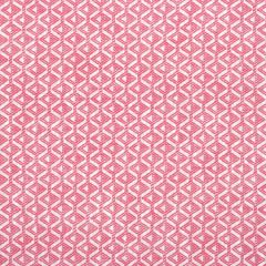 Thibaut Trion Peony W73454 Landmark Collection Upholstery Fabric
