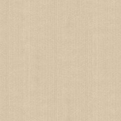 Kravet Contract Strie Velvet 33353-1 Guaranteed in Stock Indoor Upholstery Fabric