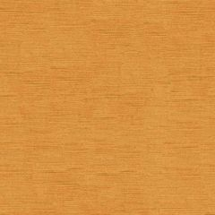 Kravet Couture Orange 32949-4 Luxury Velvets Indoor Upholstery Fabric