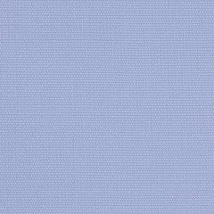 Perennials Canvas Weave Periwinkle More Amore Collection Upholstery Fabric
