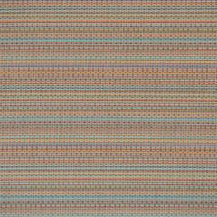 Silver State Sunbrella Calypso Kaleidoscope Savannah Collection Upholstery Fabric