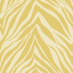 Outdura Crazy Horse Lemongrass 3983 The Ovation II Collection - Reversible Upholstery Fabric