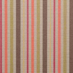 Remnant - Sunbrella Solano Fiesta 56098-0000 Upholstery Fabric (1 yard piece)
