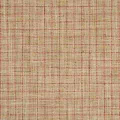 Kravet Basics 34986-916 Multipurpose Fabric
