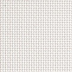 Serge Ferrari Batyline - Iso Snow 7407-5001 Sling Upholstery Fabric