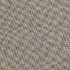 Fabricut Surat-Granite 54702  Decor Fabric