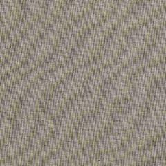 Fabricut Surat-Granite 54702  Decor Fabric