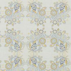 Duralee Whittaker-Jonquil by Tilton Fenwick 15622-205 Decor Fabric