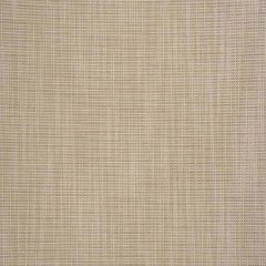 Fabricut Surf Blossom 1251-04 Color Studio Collection Indoor Upholstery Fabric