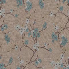 Kravet Design Seamist 34543-635 Multipurpose Fabric