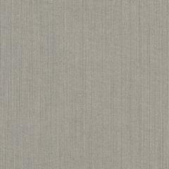 Sunbrella RAIN Spectrum Dove 48032-0000 77 Waterproof Upholstery Fabric