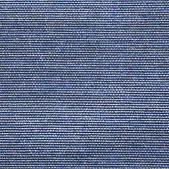 Silver State Sunbrella Dalton Azure Metropolis Collection Upholstery Fabric