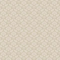 Fabricut Pondicherry Natural 75795-04 French General Collection Multipurpose Fabric