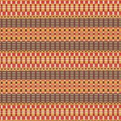 Sunbrella by CF Stinson Contract San Simeon Salsa 63024 Upholstery Fabric