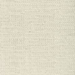 Kravet Smart Taffy 34616-11 Crypton Home Collection Indoor Upholstery Fabric
