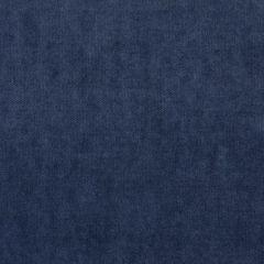 Duralee Cadet 15619-76 Decor Fabric