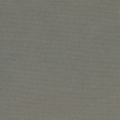 Robert Allen Sunbrella Contract Optima Ash 222226 Upholstery Fabric