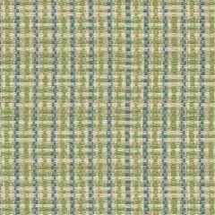 Kravet Couture Green 31531-313 by Barbara Barry Upholstery Fabric