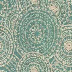 Kravet Design Aqua 33426-35 Inspirations Collection Indoor Upholstery Fabric