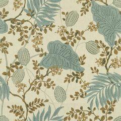 Kravet Indage Delft 516 Multipurpose Fabric