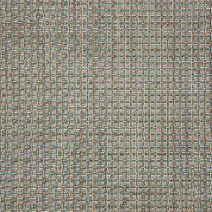 Sunbrella Framework Seaglass 50200-0005 Sling Upholstery Fabric