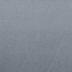 Duralee Grey 32668-15 Decor Fabric