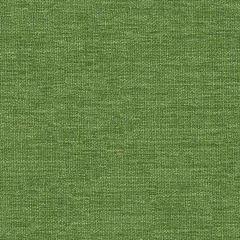 Kravet Smart 34959-303 Performance Kravetarmor Collection Indoor Upholstery Fabric