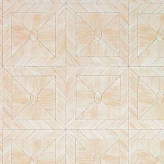 F-Schumacher Bone Frame-Natural 5007730 Luxury Decor Wallpaper