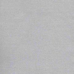 Tempotest Home-79-15 Indoor/Outdoor Upholstery Fabric