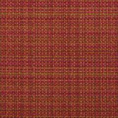 Duralee Rose 15577-17 Decor Fabric