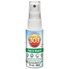 303 Fabric Guard 2 Oz Pump Sprayer