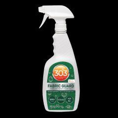 303 Fabric Guard 32 Oz Trigger Sprayer Cleaner