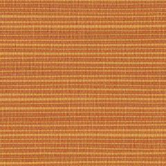 Remanant - Sunbrella Dupione Nectarine 8064-0000 Elements Collection Upholstery Fabric (1 yard piece)