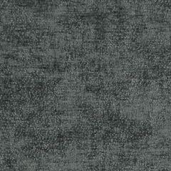 Fabricut Renova Sagebrush 98053 Luxe Nuances Collection Multipurpose Fabric