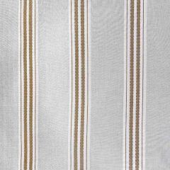 Sunbrella Ethos Safari 44416-0006 Fusion Collection Upholstery Fabric