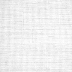 Sunbrella Piazza White 305423-0001 Fusion Collection Upholstery Fabric