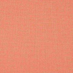 Sunbrella Bliss Guava 48135-0006 Balance Collection Upholstery Fabric