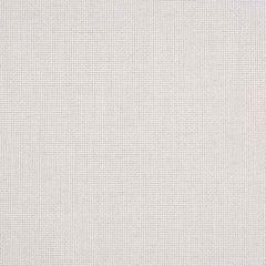 Sunbrella Bliss Linen 48135-0001 Balance Collection Upholstery Fabric