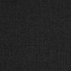 Sunbrella Bliss Onyx 48135-0004 Balance Collection Upholstery Fabric