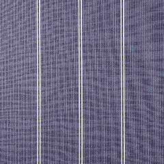 Sunbrella Equal Ink 56110-0001 Balance Collection Upholstery Fabric